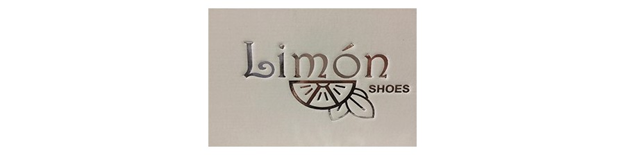 Limón Shoes