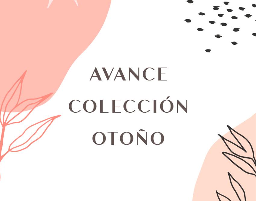 Sandalias amarillas tacón señora colección primavera verano 2019