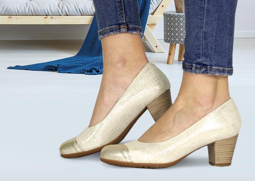 ae31c8cc6 Tu tienda de zapatos online   Calidad y Confort ¡Envío gratis ...